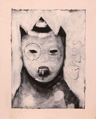 Circusdog