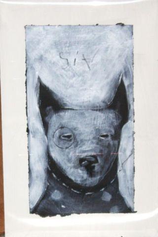 Sitdog2