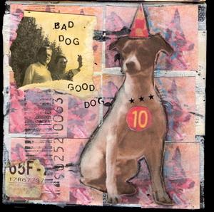 Baddog_2