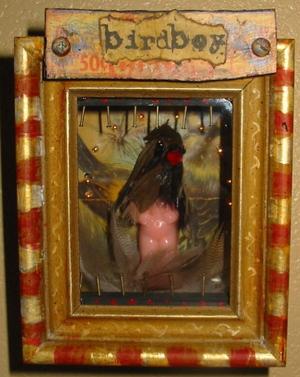 Birdboy2