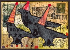 Blackbird_1